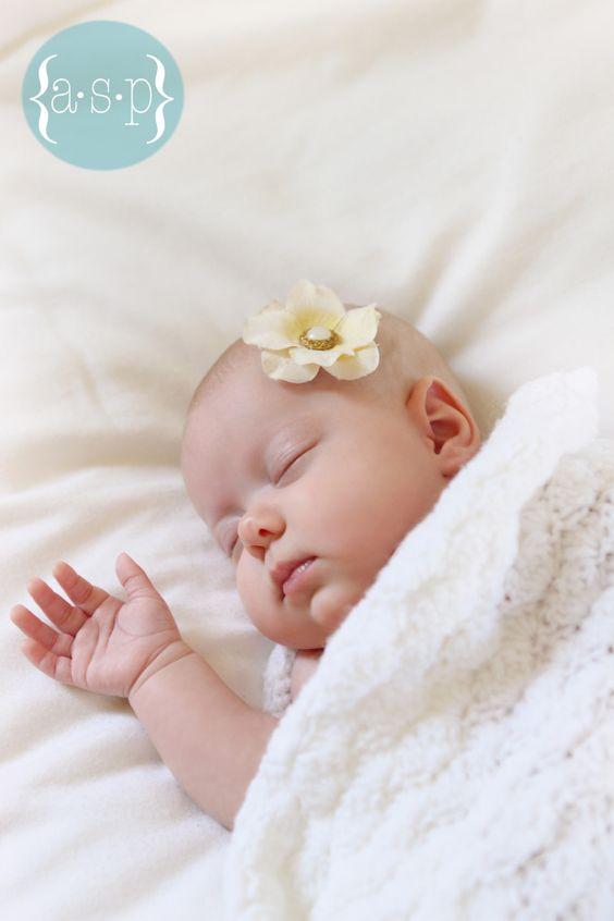 cute-baby-sleeping-images-5