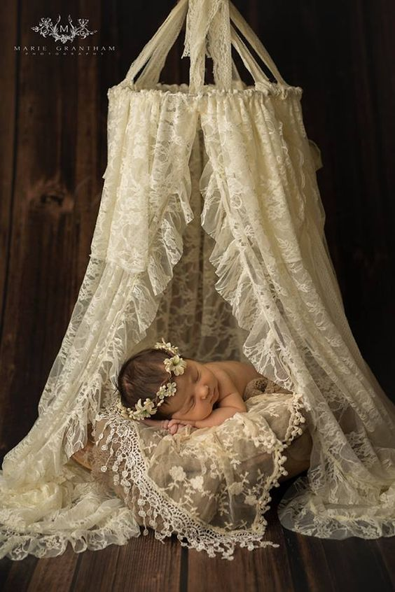 cute-baby-sleeping-images-6