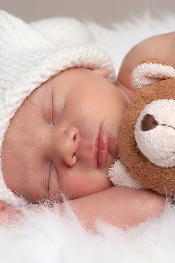 cute-baby-sleeping-images-8