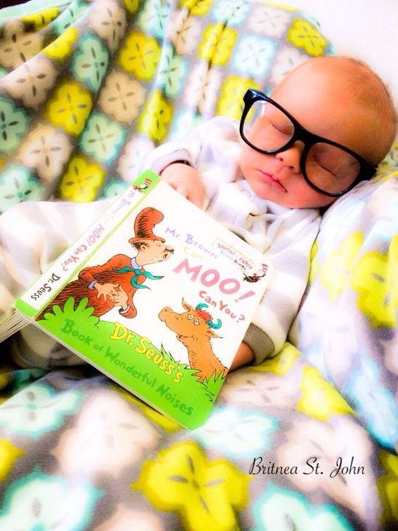cute-baby-sleeping-images-9