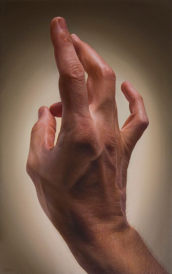 hyper-realistic-and-meticulous-hand-painting-by-javier-arizabalo-1
