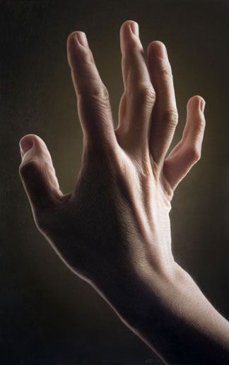 hyper-realistic-and-meticulous-hand-painting-by-javier-arizabalo-10