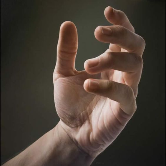 hyper-realistic-and-meticulous-hand-painting-by-javier-arizabalo-3