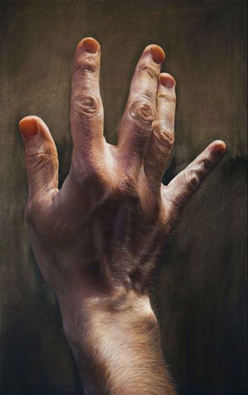 hyper-realistic-and-meticulous-hand-painting-by-javier-arizabalo-4