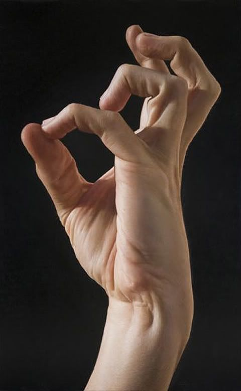 hyper-realistic-and-meticulous-hand-painting-by-javier-arizabalo-5