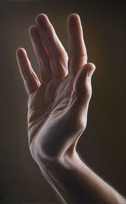 hyper-realistic-and-meticulous-hand-painting-by-javier-arizabalo-6
