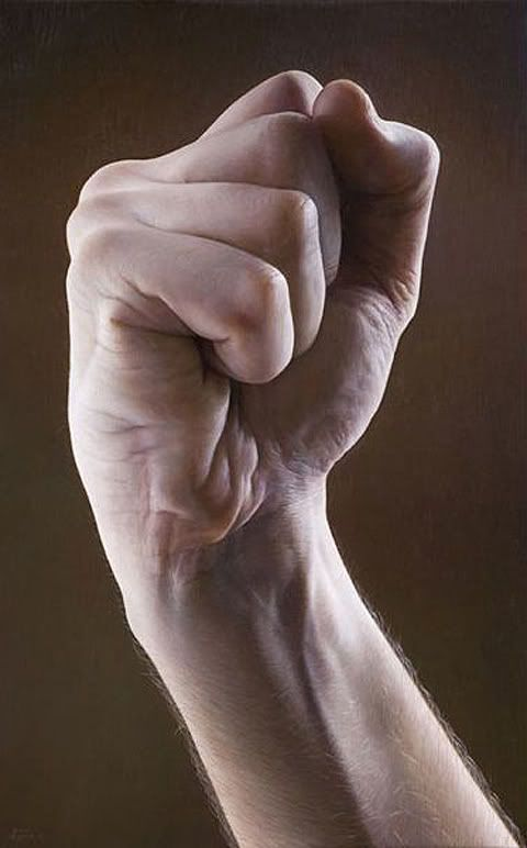 hyper-realistic-and-meticulous-hand-painting-by-javier-arizabalo-8