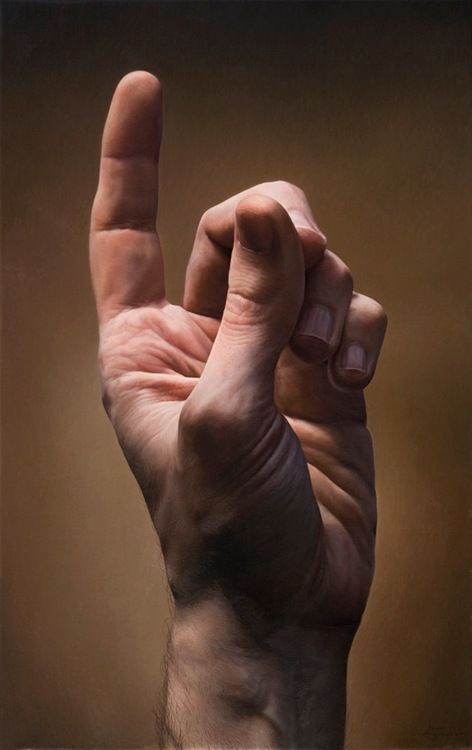 hyper-realistic-and-meticulous-hand-painting-by-javier-arizabalo-9