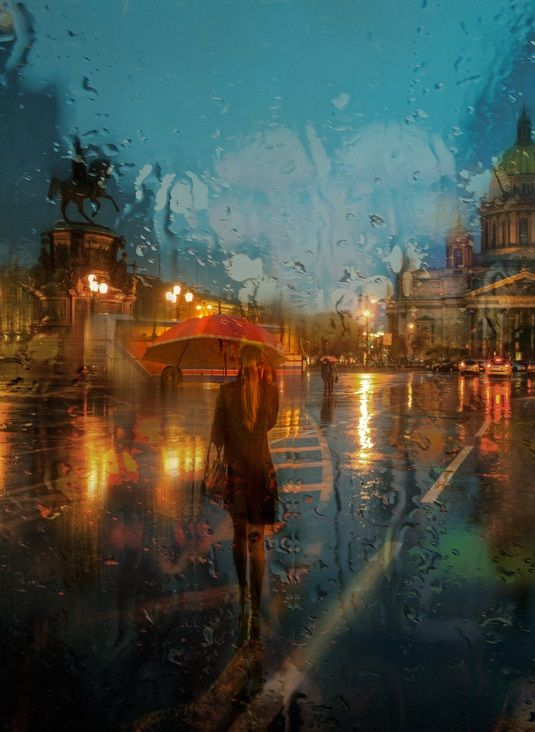 rainy-day-photography-by-eduard-gordeev-1