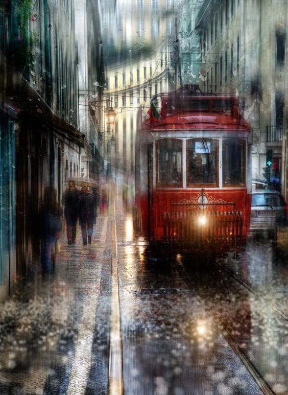 rainy-day-photography-by-eduard-gordeev-10