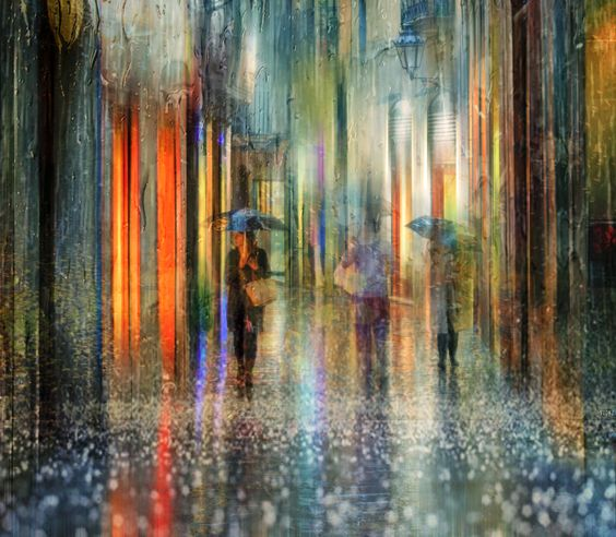 rainy-day-photography-by-eduard-gordeev-12