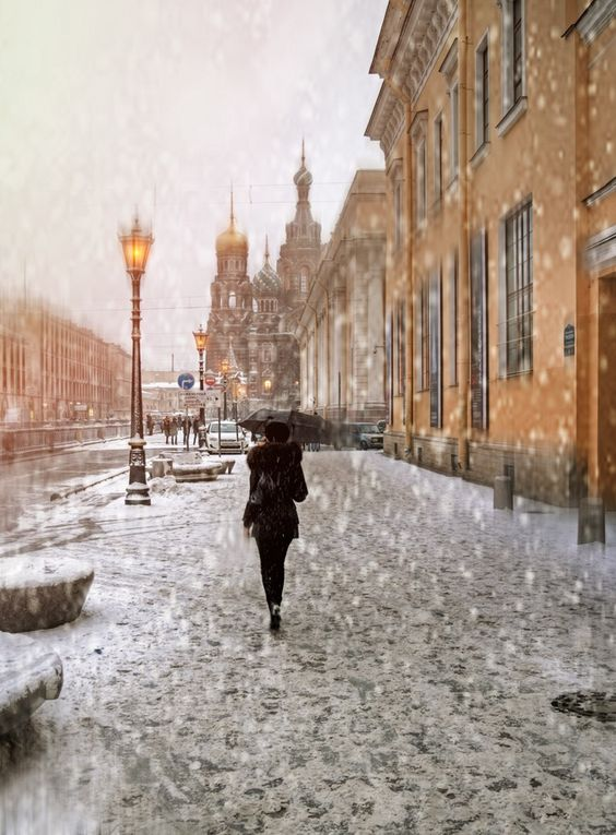 rainy-day-photography-by-eduard-gordeev-13