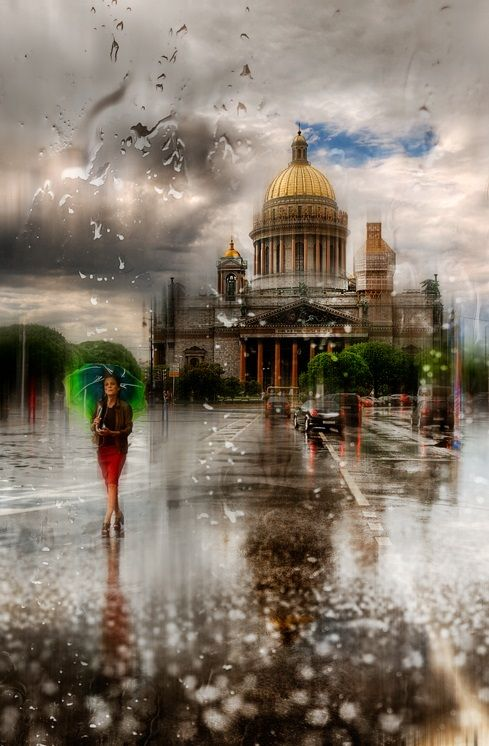 rainy-day-photography-by-eduard-gordeev-14