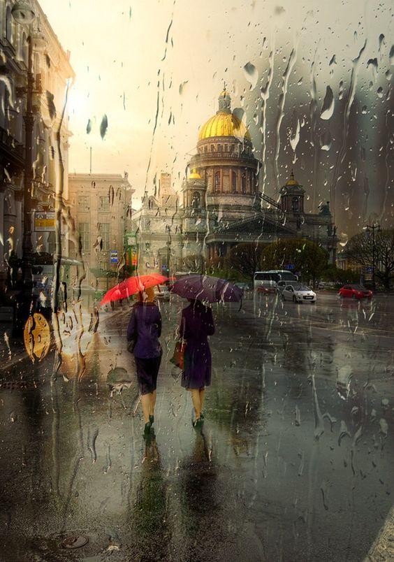 rainy-day-photography-by-eduard-gordeev-15