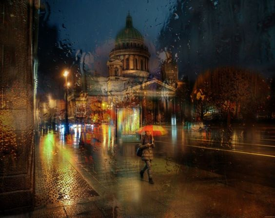 rainy-day-photography-by-eduard-gordeev-16