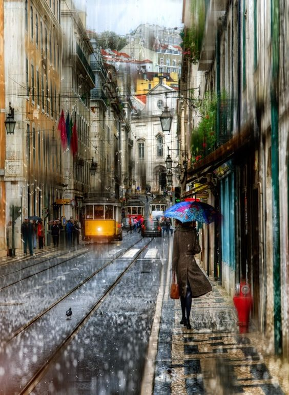 rainy-day-photography-by-eduard-gordeev-17