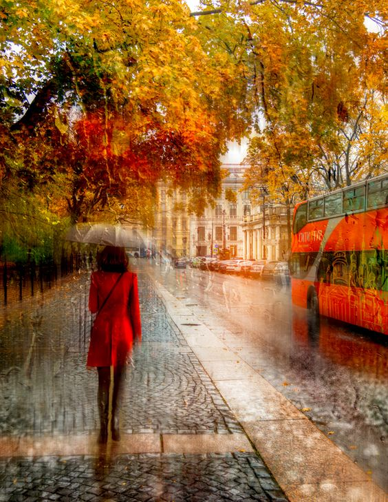 rainy-day-photography-by-eduard-gordeev-18