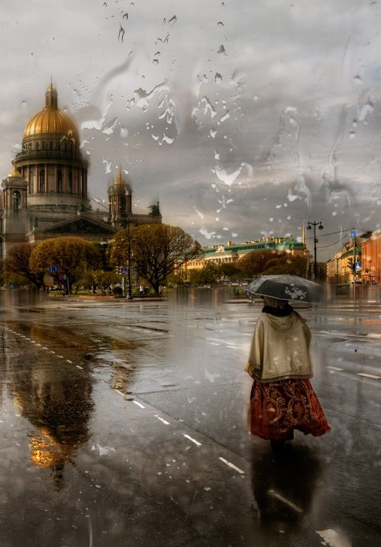 rainy-day-photography-by-eduard-gordeev-19