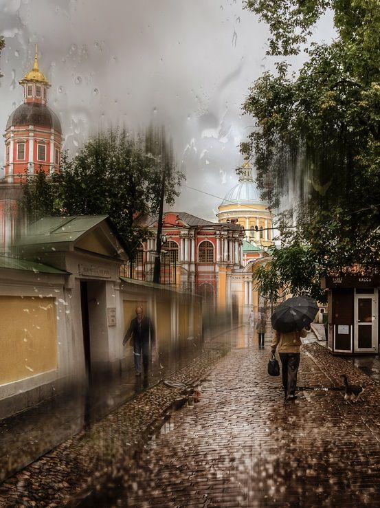 rainy-day-photography-by-eduard-gordeev-2