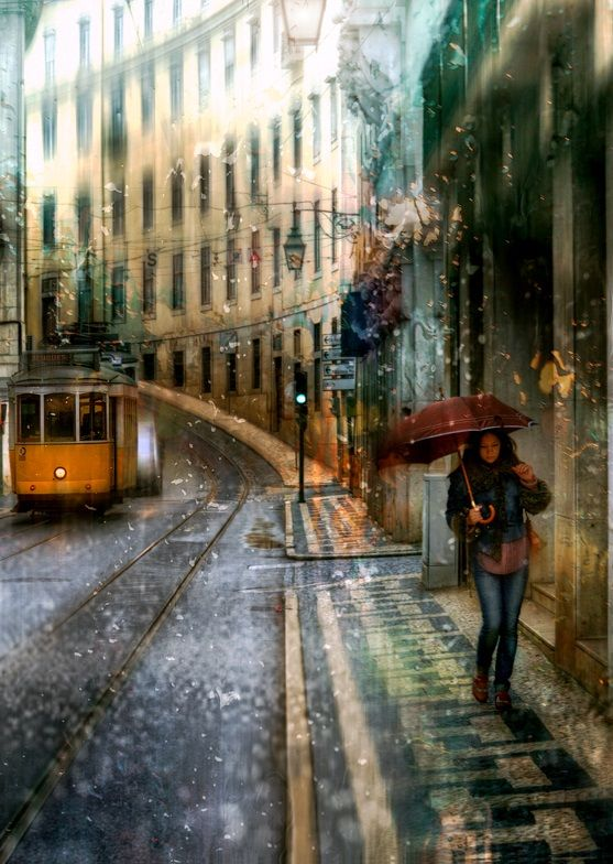rainy-day-photography-by-eduard-gordeev-20