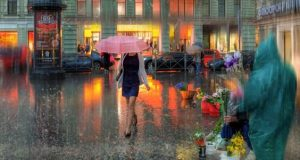 rainy-day-photography-by-eduard-gordeev-3