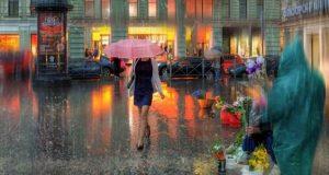 rainy-day-photography-by-eduard-gordeev-3