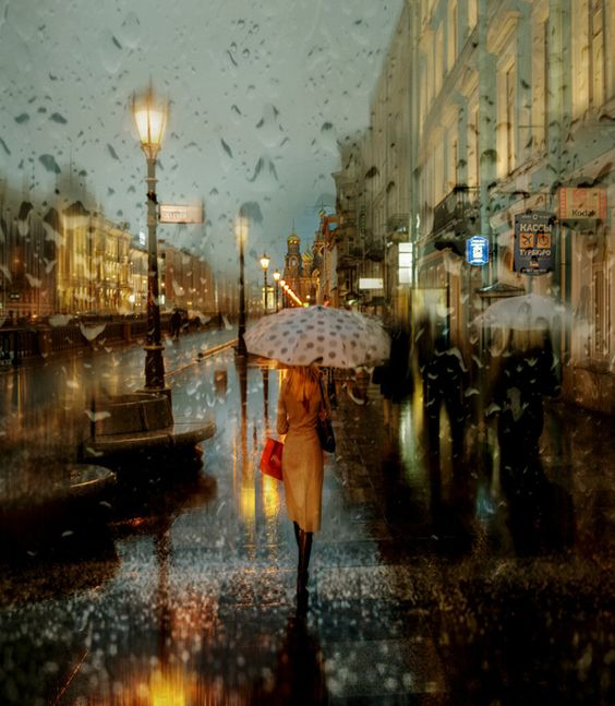 rainy-day-photography-by-eduard-gordeev-5