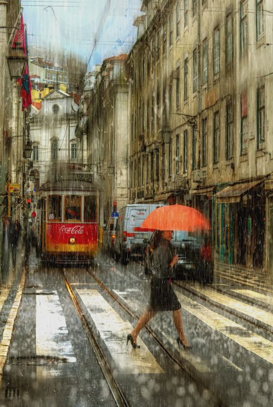 rainy-day-photography-by-eduard-gordeev-7
