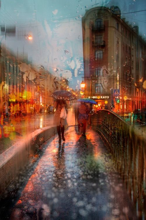 rainy-day-photography-by-eduard-gordeev-8