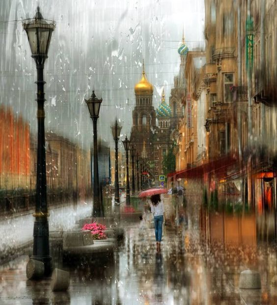 rainy-day-photography-by-eduard-gordeev-9