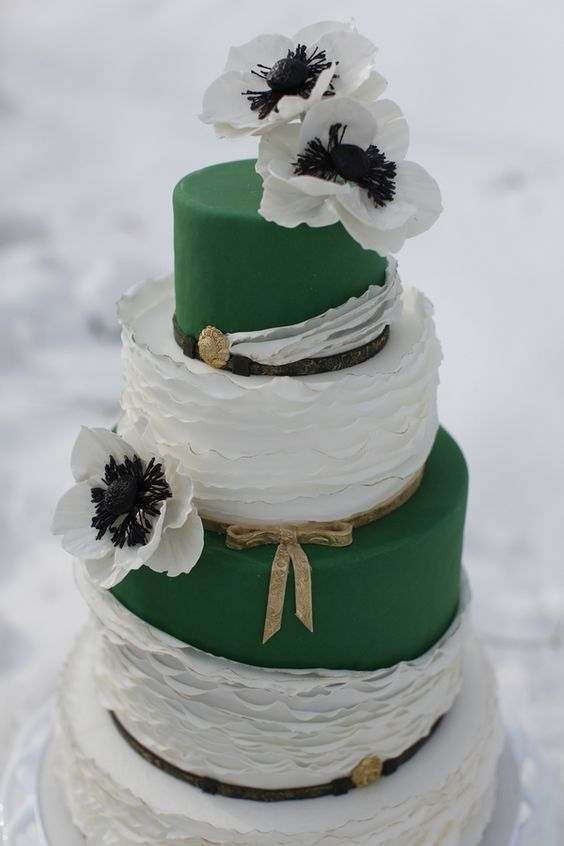 romantic-wedding-cake-images-1