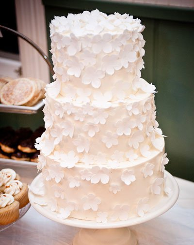 romantic-wedding-cake-images-15