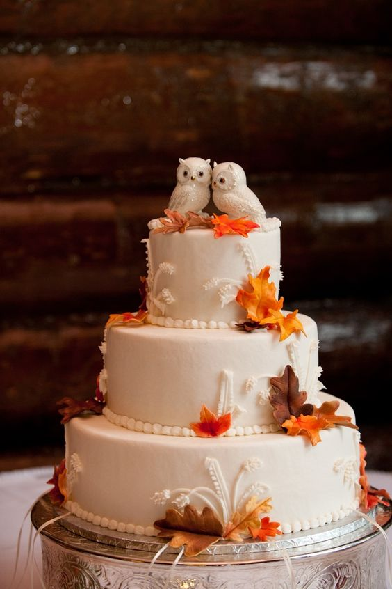 romantic-wedding-cake-images-4