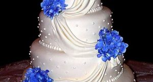 romantic-wedding-cake-images-6