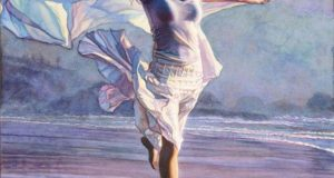 watercolor-paintings-by-steve-hanks-1