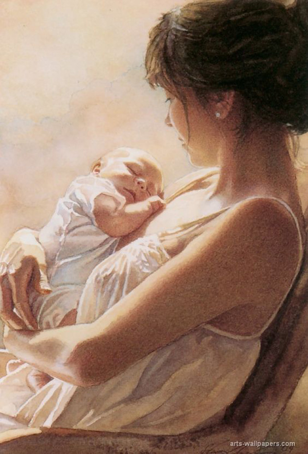 watercolor-paintings-by-steve-hanks-31