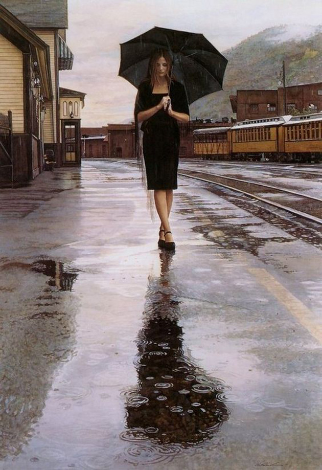 watercolor-paintings-by-steve-hanks-32