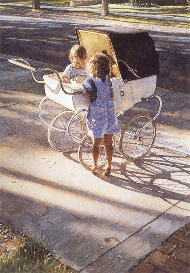 watercolor-paintings-by-steve-hanks-33