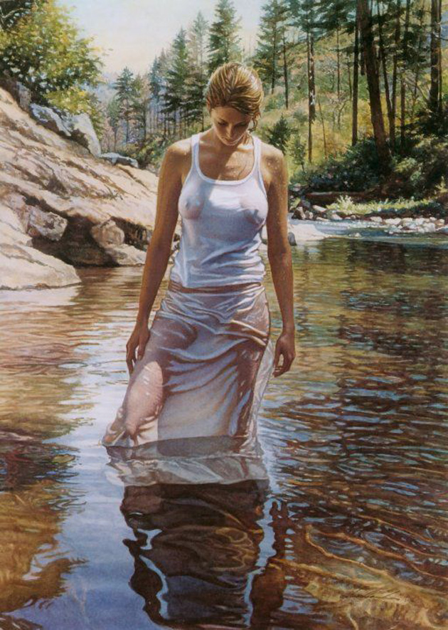 watercolor-paintings-by-steve-hanks-34
