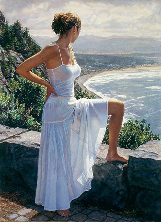 watercolor-paintings-by-steve-hanks-35