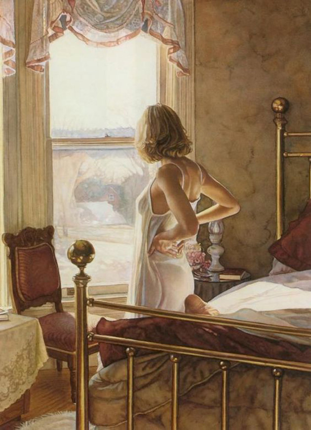 watercolor-paintings-by-steve-hanks-36