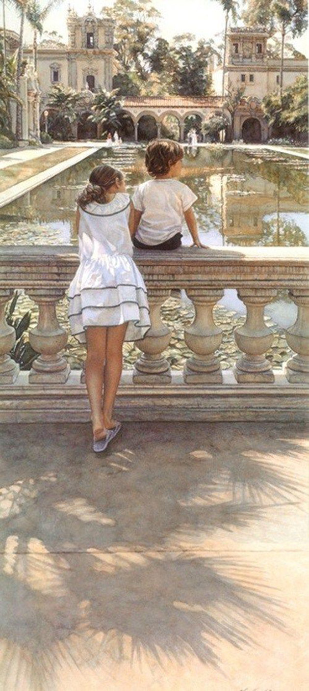 watercolor-paintings-by-steve-hanks-42