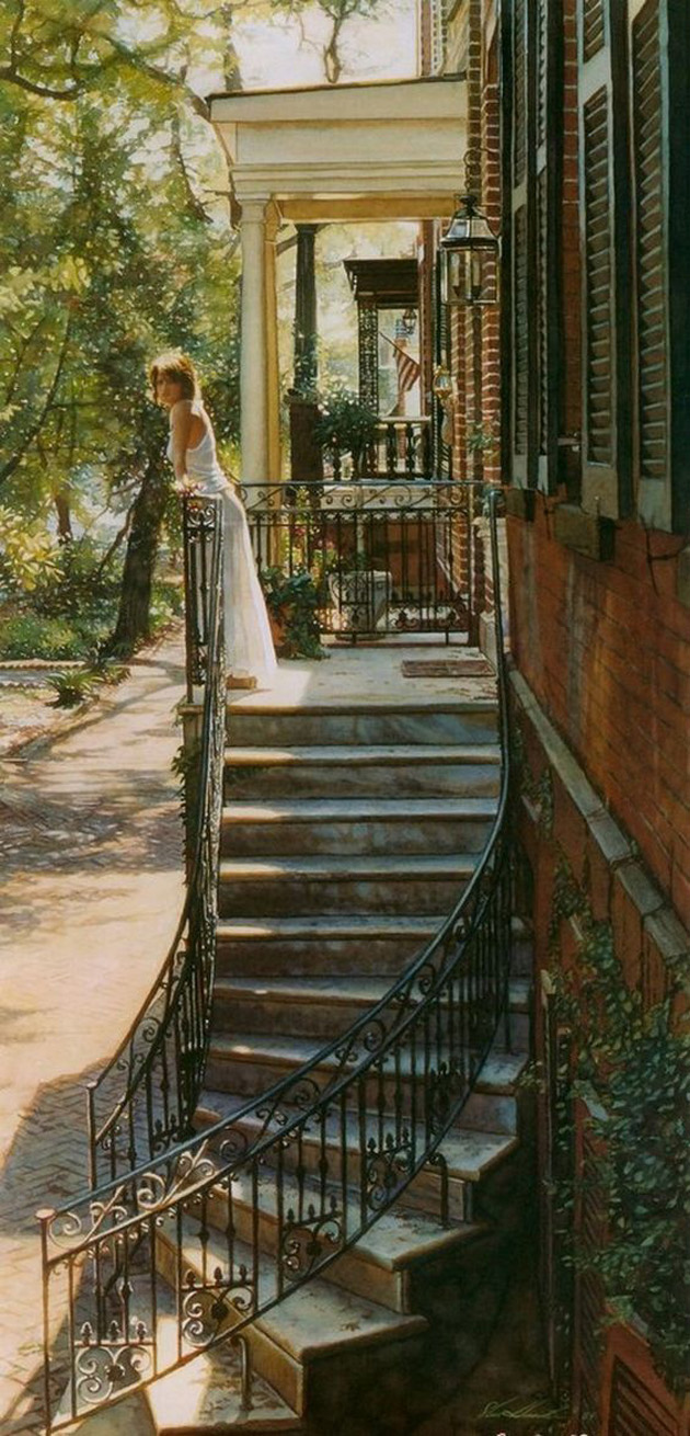 watercolor-paintings-by-steve-hanks-44