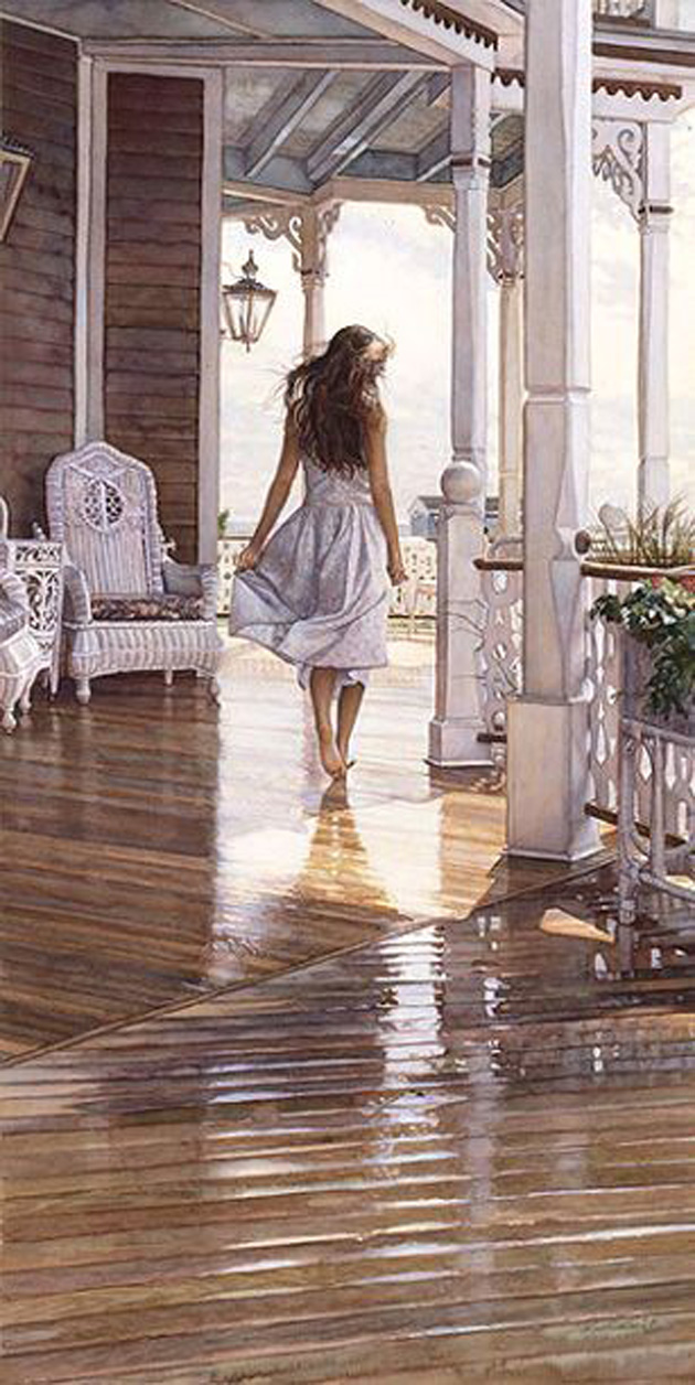 watercolor-paintings-by-steve-hanks-45