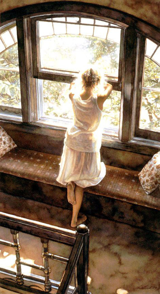 watercolor-paintings-by-steve-hanks-48