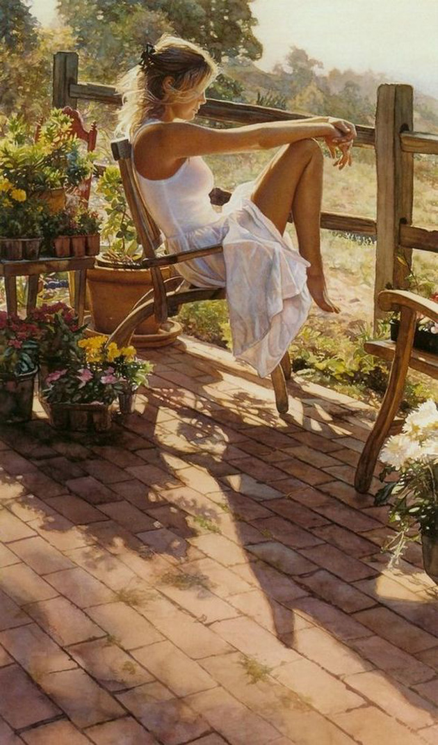 watercolor-paintings-by-steve-hanks-50