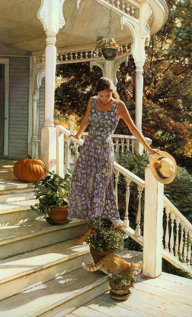 watercolor-paintings-by-steve-hanks-51