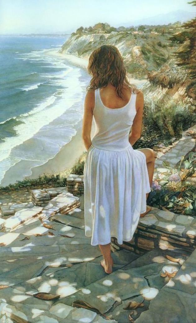watercolor-paintings-by-steve-hanks-52