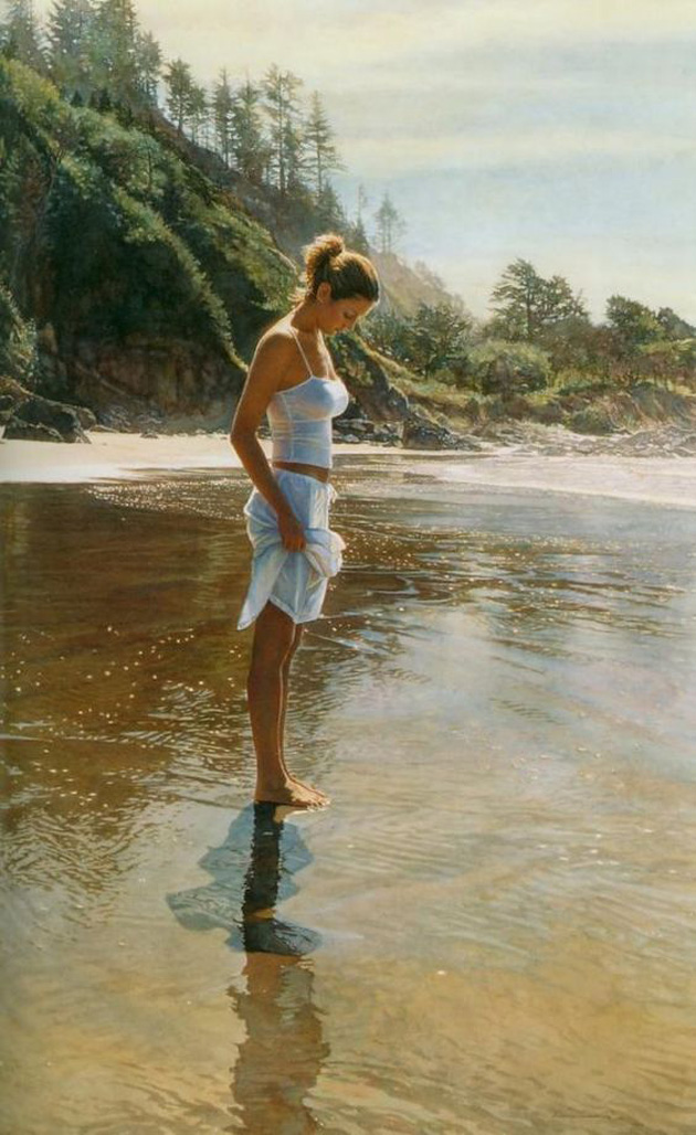 watercolor-paintings-by-steve-hanks-53