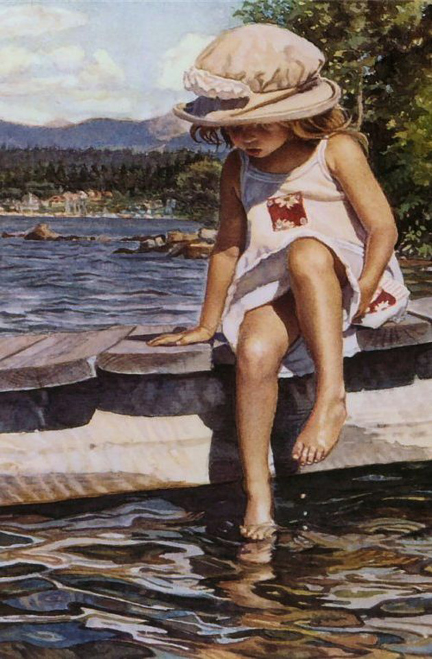 watercolor-paintings-by-steve-hanks-56